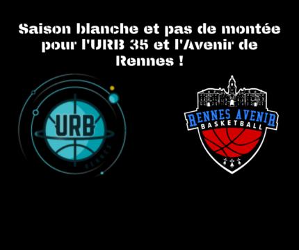 Ligue 1 – 3ème journée (79)