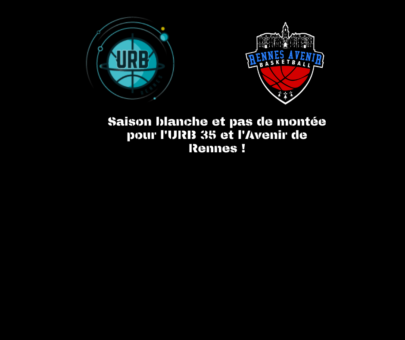 Ligue 1 – 3ème journée (80)