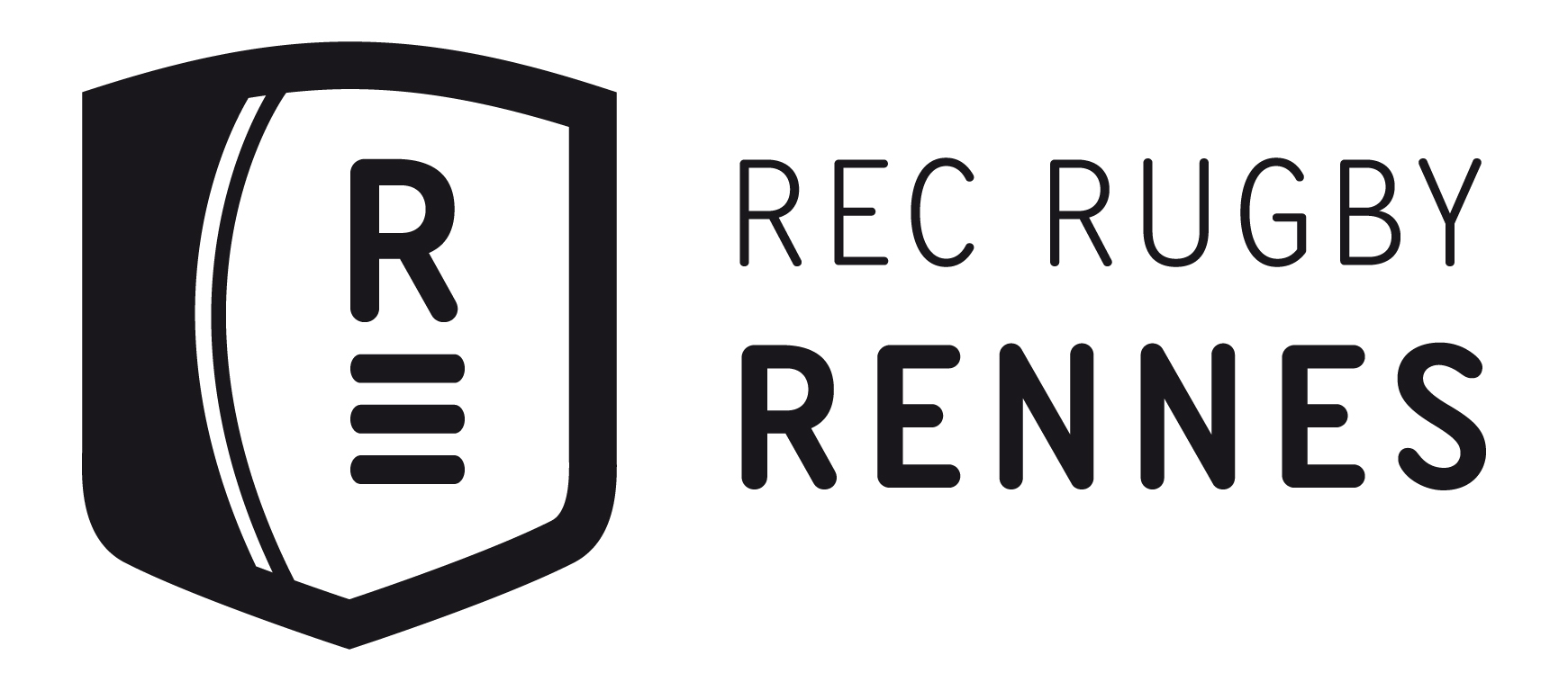 RECRUGBY-logo