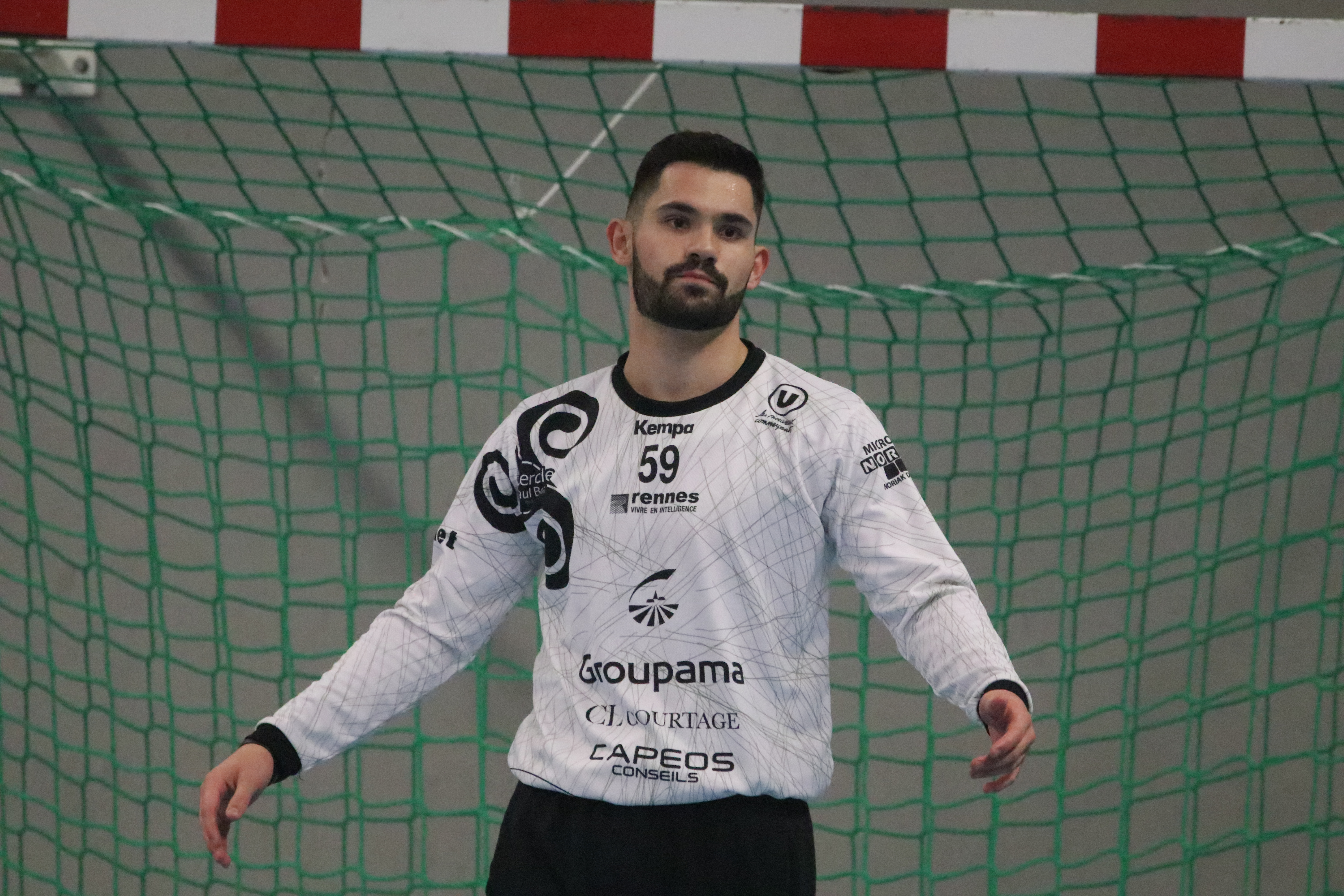 RS28- CPB-FLORIAN BOULOGNE 1