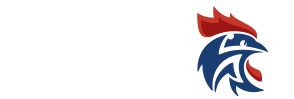 logo-ligue-handball