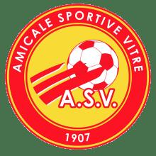 cropped-logo-asv-e1570823434926
