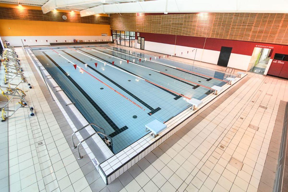 piscine-de-la-ricoquais-a-saint-gregoire-28148-1200-800