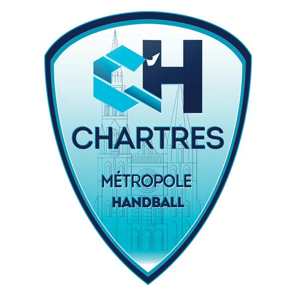 chartres__logo__2020-2021