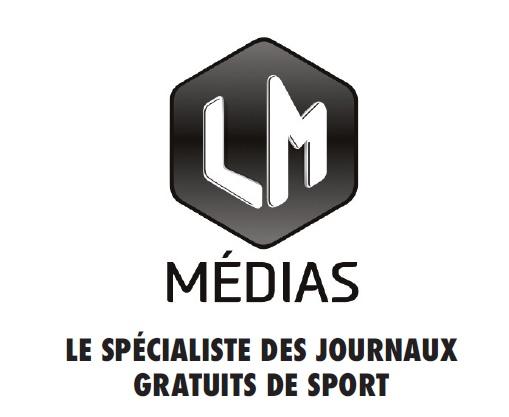 LM MEDIAS