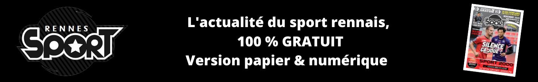 Rennes Sport