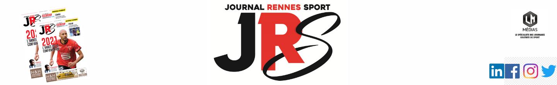 l'actualité du sport rennais