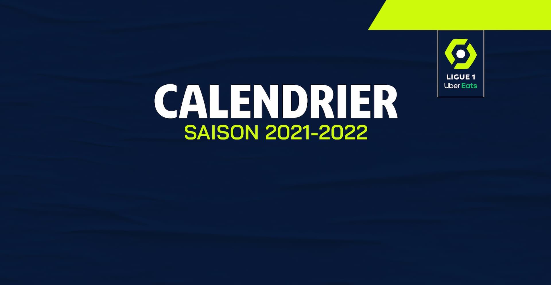 2403-2021-L1-calendrier-21-22-1-1