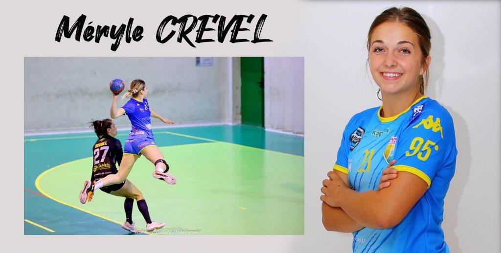 Meryle-Crevel-site-1024×518-1