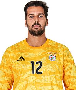 Miguel-Espinha