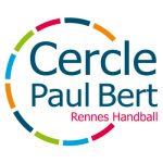 Logo-CPB_1024x350-150×150