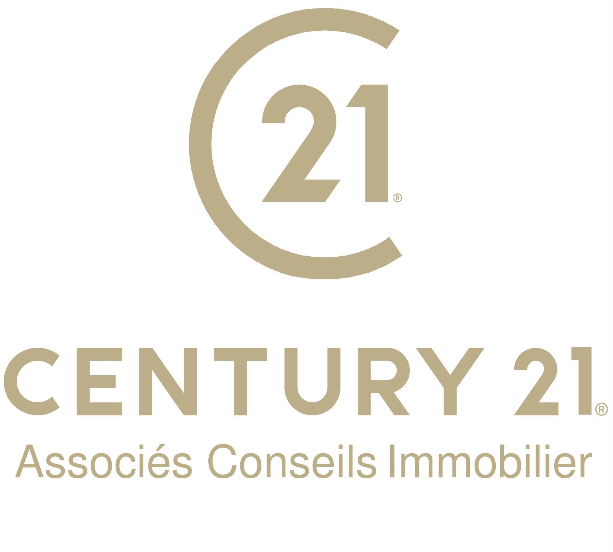 century-21-associes-conseils-immobilier-4564_cli_logo