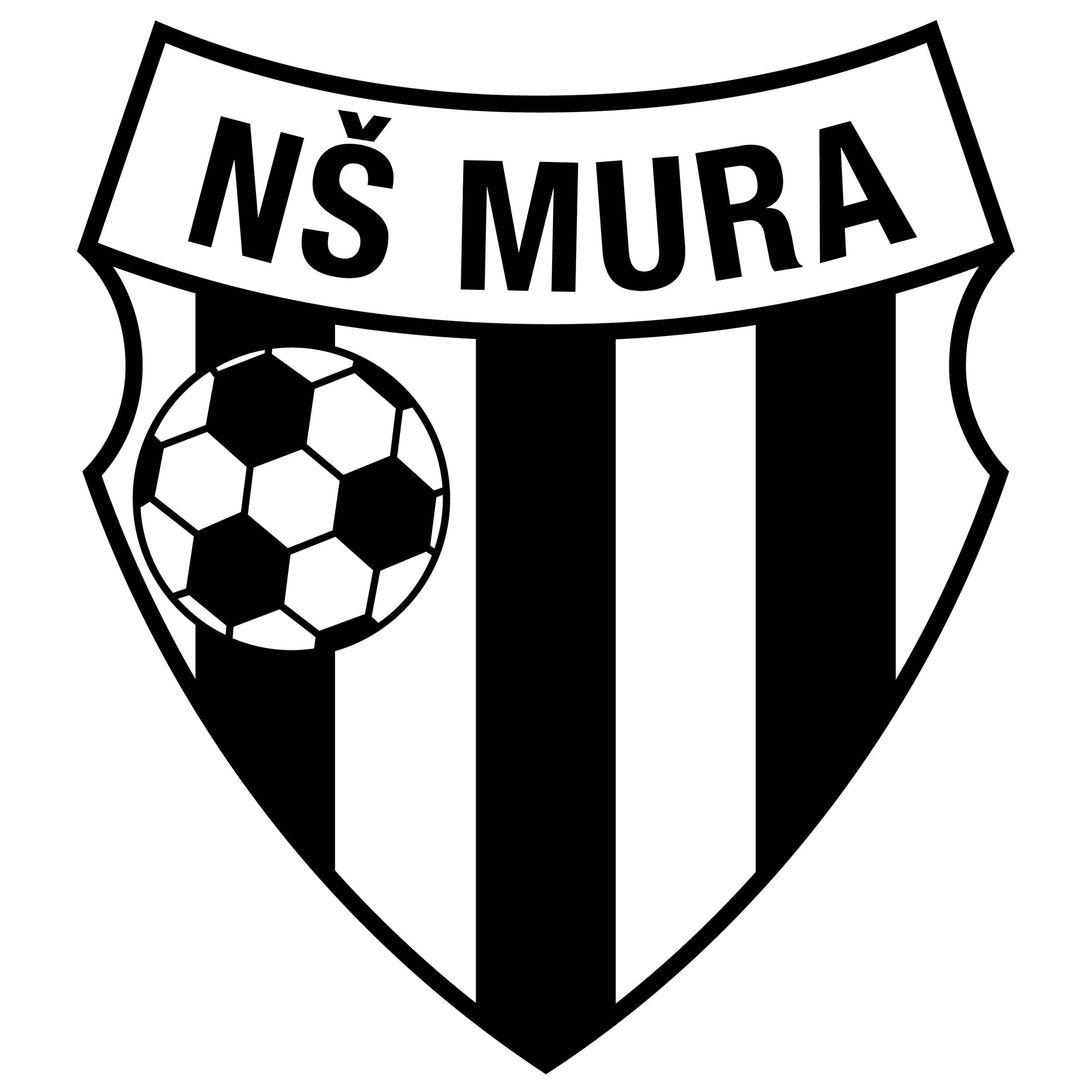 NS-Mura-Logo