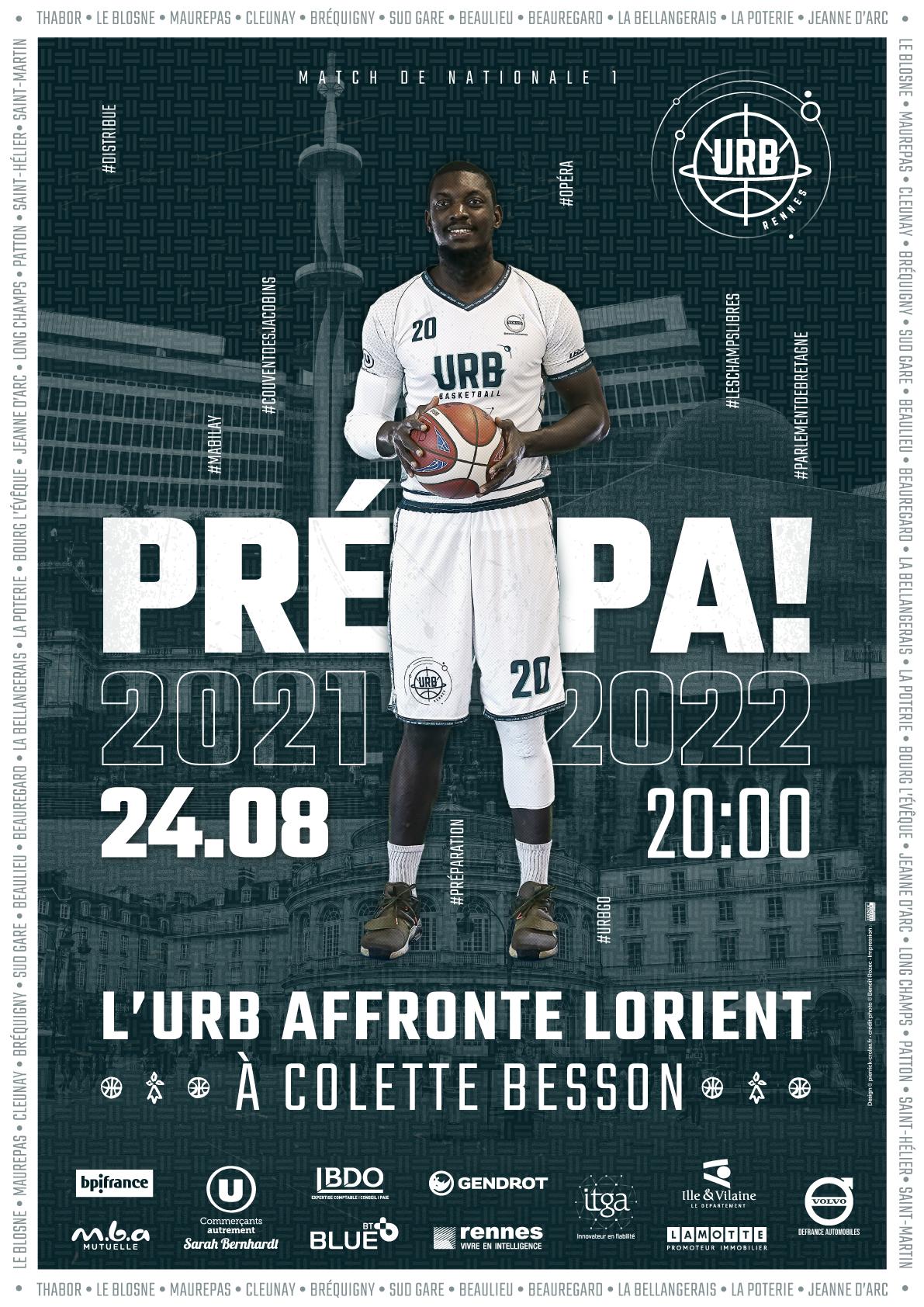 URB_S20-21_affiche-prepa-210824-1