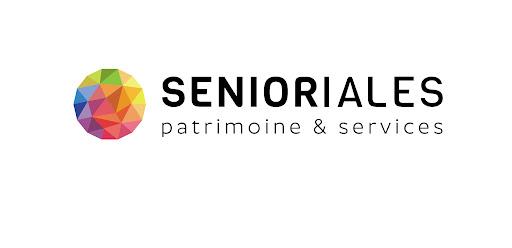 senioriale