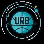 Logo_URB-entete-site