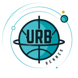 Logo_URB-entete-site