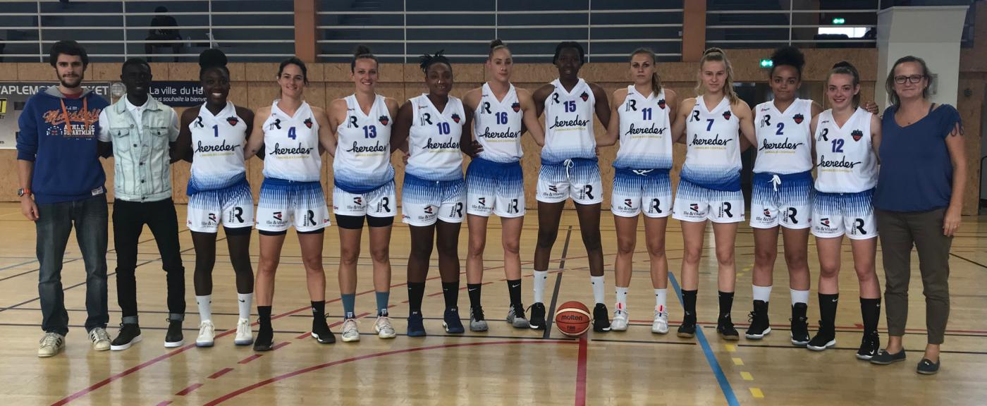 equipe-nf2
