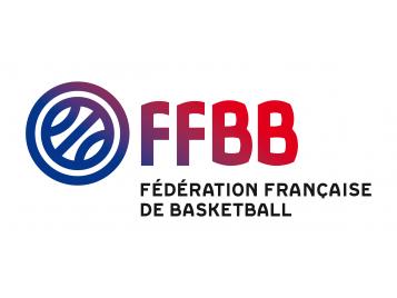 logotype-ffbb-horizontal-baseline-couleurs_1