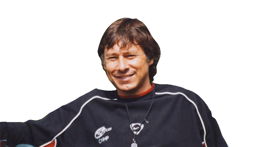 Philippe-redon-fondateur
