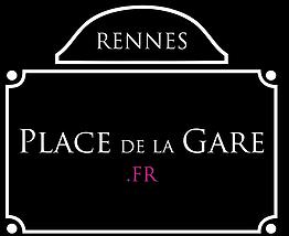Place-De-La-Gare-Logo