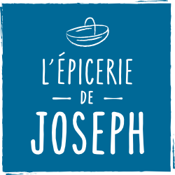 logo-epicerie-de-joseph