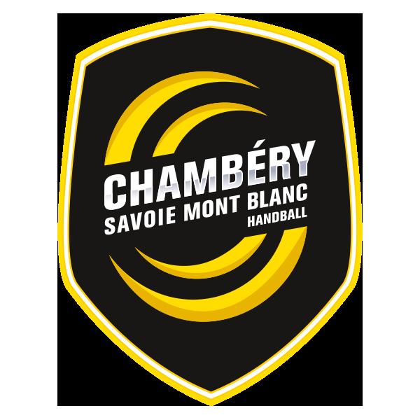 chambery__logo__2020-2021