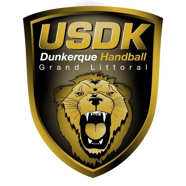 dunkerque__logo__2020-2021