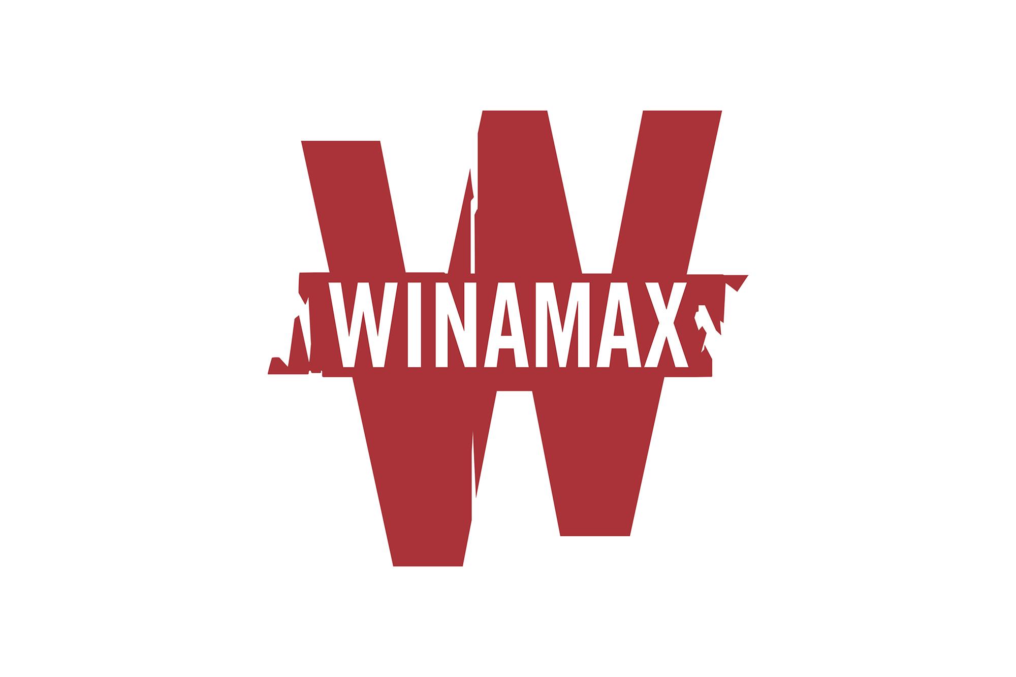 test-winamax-poker