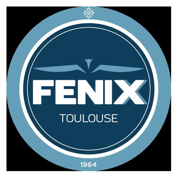 toulouse__logo__2020-2021
