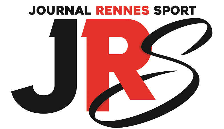 cropped-logo-JRS-Petite-taille.png