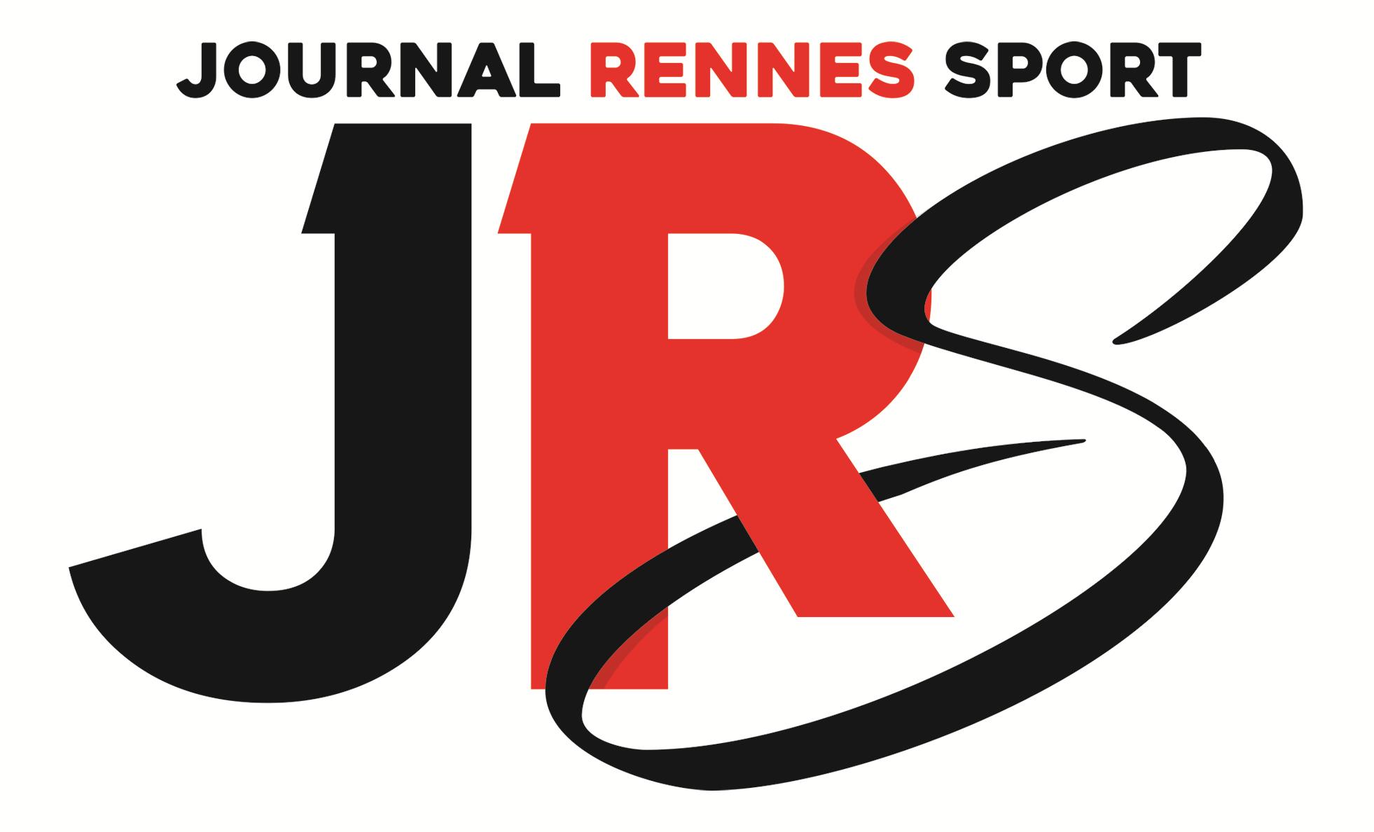 cropped-logo-JRS.png