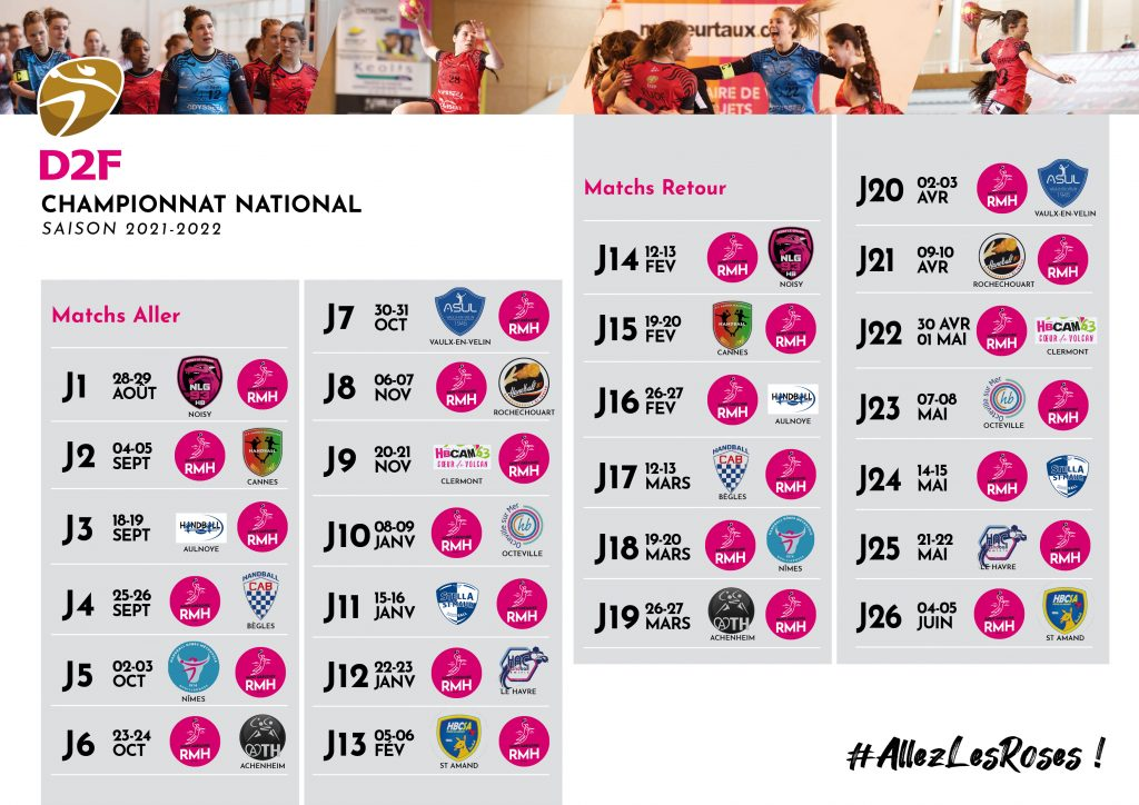 calendrierMatchs-2021-222-1024×724-1