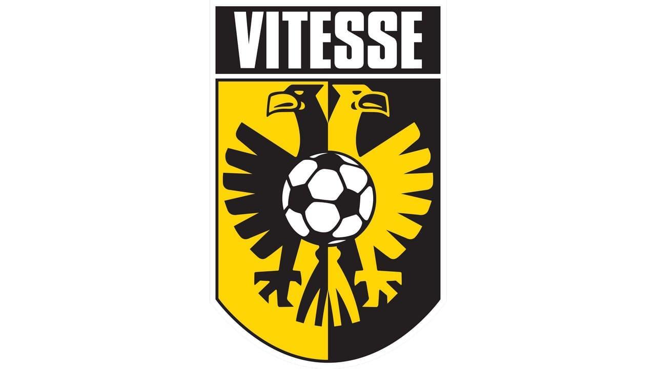 Vitesse-logo